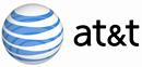 AT&T Phone Repair