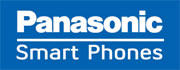 Panasonic Phone Repair