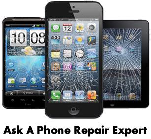 Phone Repair Expert