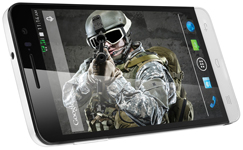 Xolo Play 8X-1100 Repair
