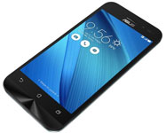 Asus ZenFone Go 4.5 (ZB452KG) Repair