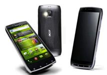 Acer Iconia Smart S300 Repair