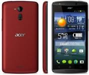 Acer Liquid E700 Repair
