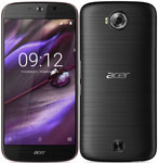 Acer Liquid Jade 2 Repair