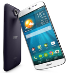 Acer Liquid Jade S Repair