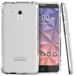 Alcatel XL Repair