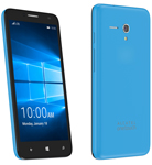 Alcatel Fierce XL Windows Repair