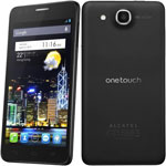 Alcatel One Touch Idol Ultra 6033X Repair