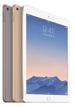 Apple iPad Pro 9.7 Repair