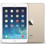 Apple iPad Pro Repair