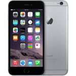 Apple iPhone 6 Repair