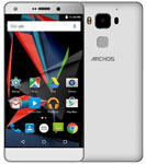Archos Diamond 2 Plus Repair