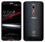 Asus Zenfone 2 Deluxe Special Edition Repair