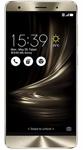 Asus Zenfone 3 Deluxe ZS570KL Repair