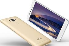 Asus Zenfone 3 Laser ZC551KL Repair