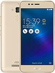 Asus Zenfone 3 Max ZC520TL Repair