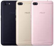 Asus Zenfone 4 Max Repair