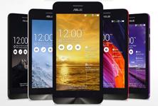 Asus Zenfone 5 A501CG Repair
