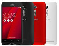 Asus ZenFone Go (ZB450KL) Repair
