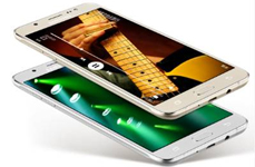 Asus Zenfone Go T500 Repair