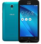 Asus Zenfone Go ZC451TG Repair