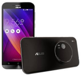 Asus Zenfone Zoom ZX551ML Repair