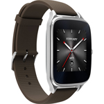 Asus Zenwatch 2 WI501Q Repair