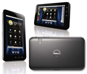 Dell Streak 7 Repair