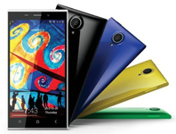 Gionee Elife E8 Repair
