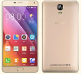 Gionee Marathon M5 enjoy Repair