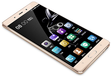 Gionee Marathon M5 Plus Repair