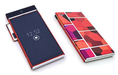 Google Project Ara Repair
