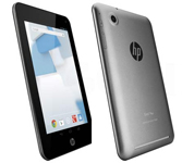 HP 7 Plus Repair
