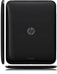 HP TouchPad 4G Repair