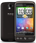 HTC Aria Repair
