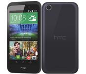 HTC Desire 320 Repair