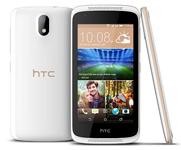 HTC Desire 326G Repair
