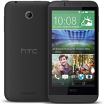 HTC Desire 510 Repair