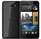 HTC Desire 516 Repair