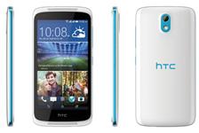 HTC desire-526 Repair
