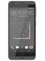 HTC Desire 530 Repair