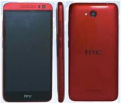 HTC Desire 616 Repair