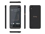 HTC Desire 630 Repair