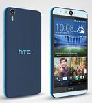 HTC Desire 820 Repair