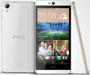 HTC Desire 826x Repair