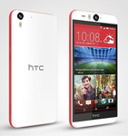 HTC Desire EYE Repair