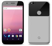 HTC Google Pixel Repair