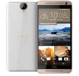 HTC One E9 Repair