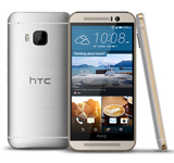 HTC One M8s Repair