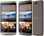 HTC One ME Repair